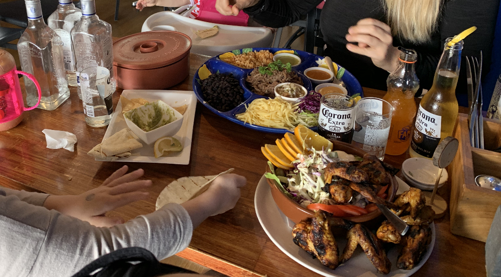 El Mexicano Zapata dine-in, takeaway. Authentic Mexican cuisine restaurant cafe. Food delivery in Rotorua. Order online for takeaway/delivery. Mexican food