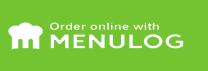 online takeaway delivery Menulog